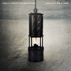 Public Service Broadcasting Tracks & Releases on Beatport