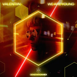 We Are Young - Extended Version