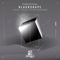 Blackshape