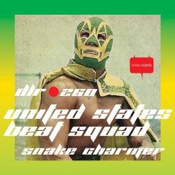 Snake Charmer ft. Elle J
