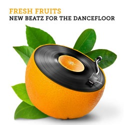DJ MP3 Tracks & Releases on Beatport