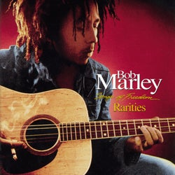 Bob Marley The Wailers Music Download Beatport