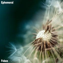 Fobee Releases on Beatport