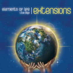 Elements of Life Extensions
