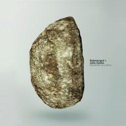 Nachhall aus Stein