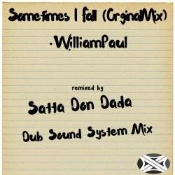 Satta Don Dada Tracks & Releases on Beatport