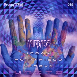 Psy-Trance Top 100 Releases :: Beatport