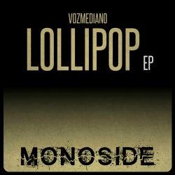Lollipop EP