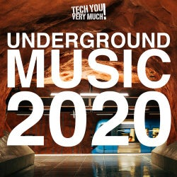 Underground Music 2020