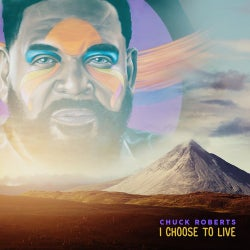 I Choose To Live - Extended Mix & Acapella