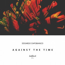Against the Time