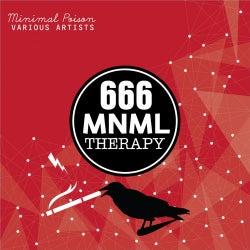 Derarzt Tracks & Releases on Beatport