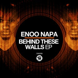 Behind These Walls Ep