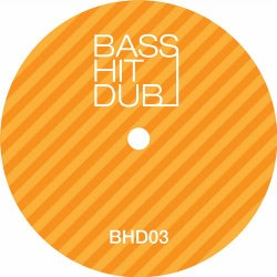 Bass Hit Dub 03