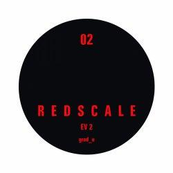 Redscale 02