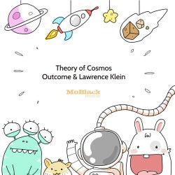 Theory of Cosmos