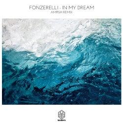 In My Dream - AMPISH Remix