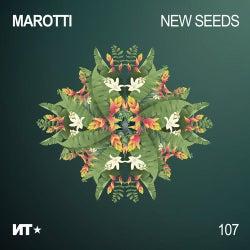 New Seeds