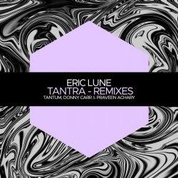 Tantra - Remixes