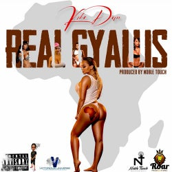 Real Gyallis