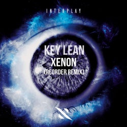 Xenon (ReOrder Extended Remix)
