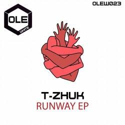 Runway EP