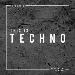 This Is Techno, Vol.2