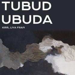 Tubudubuda