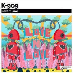 Love n' Love