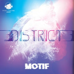 Motif Tracks & Releases on Beatport