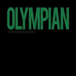 Olympian 08