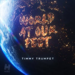 971f3a78 Timmy Trumpet Releases on Beatport