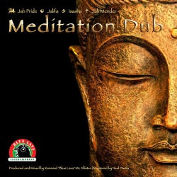 Meditation Dub