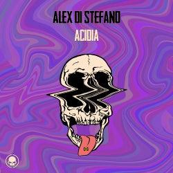 Acidia
