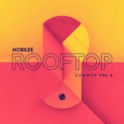 Mobilee Rooftop Summer Vol. 4