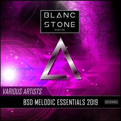 Bsd Melodic Essentials 2019