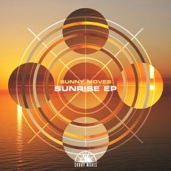 Sunny Moves: Sunrise