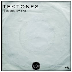 Tektones #6 (Selected by T78)