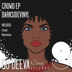 Crowd Ep