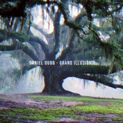 Grand Illusions LP