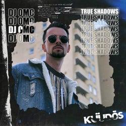 True Shadows