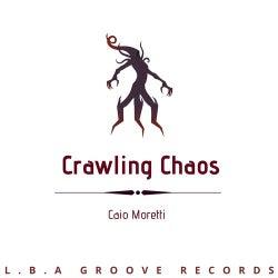 Crawling Chaos (Original Mix)