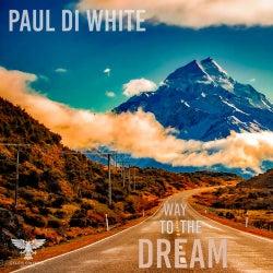 Way To The Dream (Album)
