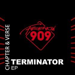 Terminator EP