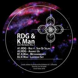 Sun Of Selah Tracks & Releases on Beatport