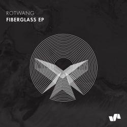 Fiberglass EP