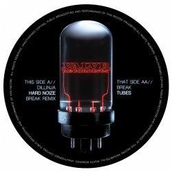 Hard Noize (Break Remix) / Tubes