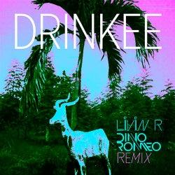 Drinkee Mahmut Orhan Remix From Ultra On Beatport
