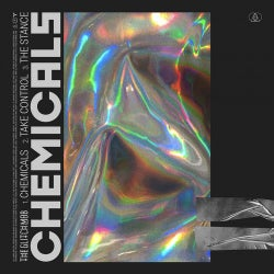 Chemicals - EP