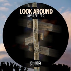 Look Around